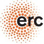 ERC logo small
