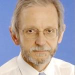 Professor Andrew Lever