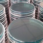 petri-dishes883