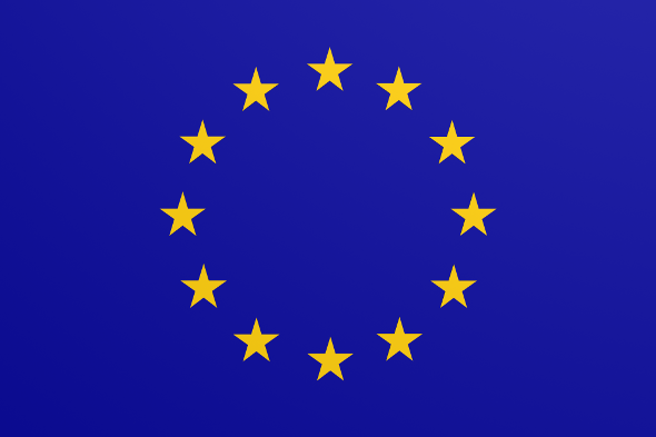 EU Flag (1) web scale