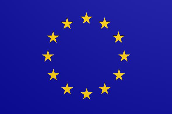 EU Flag (1) web scale